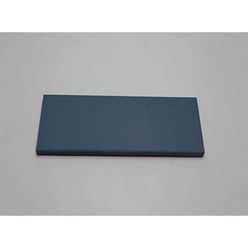 江苏陶土板制造企业_乐潽陶板_陶土棍值得信赖湿贴陶板