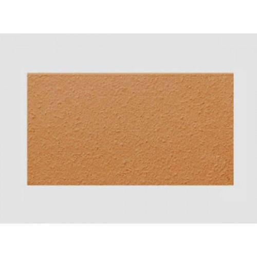 四川外墙陶板企业~乐普陶板~陶板价格从优自然面板