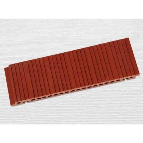 广西陶棍加工企业-乐普陶板-干挂陶板厂家现货干挂陶板