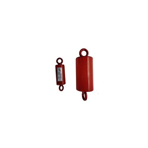 宁夏阻尼弹簧吊式减震器制造厂家|汇广|承接订制组合式减振器