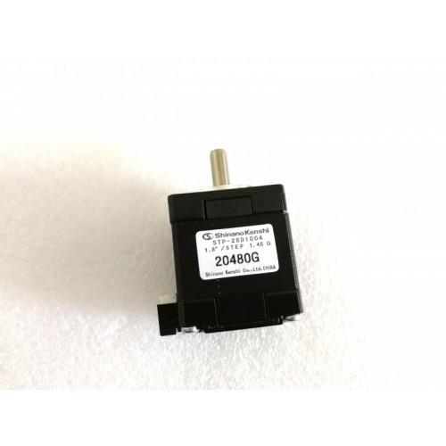 东莞信浓步进电机STP-28D1004 一级代理商价格低