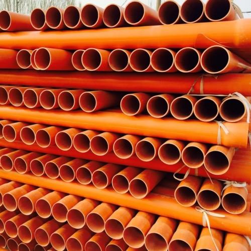 供应北京cpvc电力管价格地埋电力管生产厂家