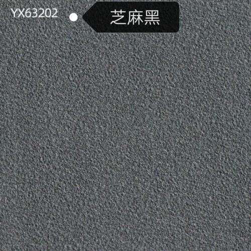 明飞pc砖怎么挑选陶瓷砖加盟