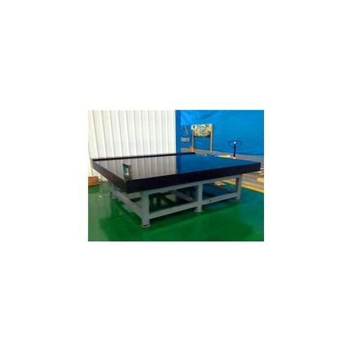 新疆大理石平台「仁丰量具」T型槽平台价格