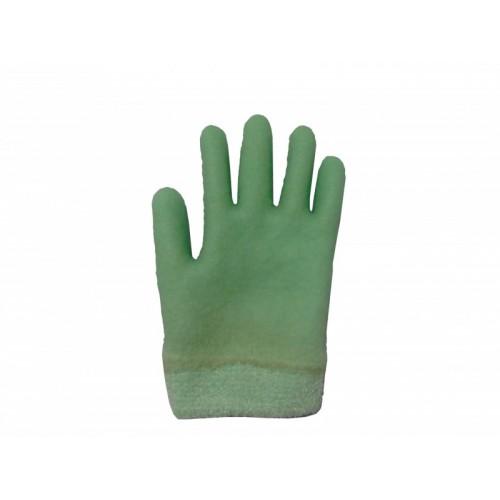 硅胶手套 滴胶手套 㓎胶手套胶浆厂家