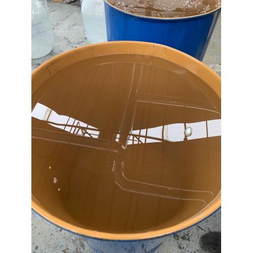 二甲基硅油 50cs超滑硅油 无色无味硅油 润滑硅油