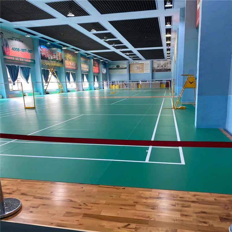 体育场馆木地板篮球馆木地板羽毛球场木地板