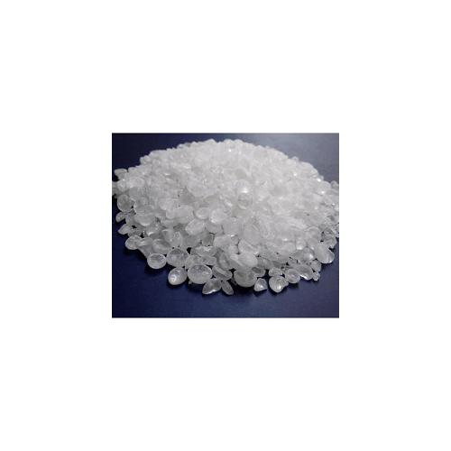 日本荒川树脂P−90耐候性良好、EVA相溶性良好用于粘着剂