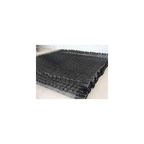 福建喷塑除尘骨架加工企业-河北新达除尘设备-定制除尘器配件