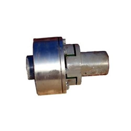 山东制动轮梅花形弹性联轴器~巨泽传动带制动轮梅花形弹性联轴器