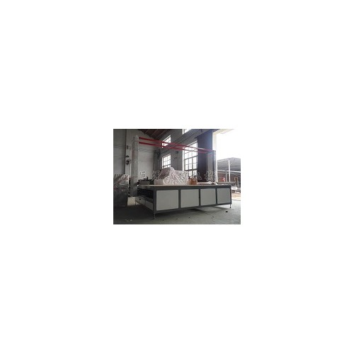 江西eps线条切割机价格「巨源数控机械」线条切割机优良设计