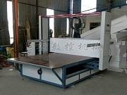 安徽EPS欧式构件切割设备报价「巨源数控机械」切割机定制价格