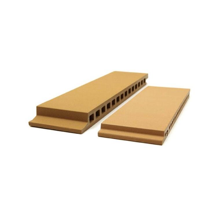 福建干挂陶棍公司|乐普陶板|陶棍厂家现货平面陶板