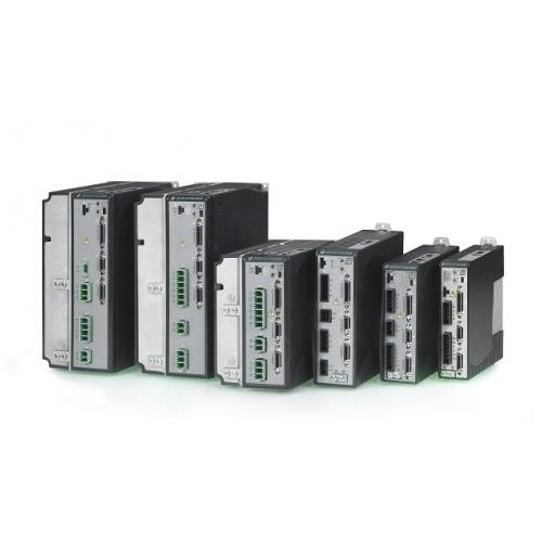 以色列驱动器品牌 高创高性能伺服驱动器CDHD高创驱动器调试