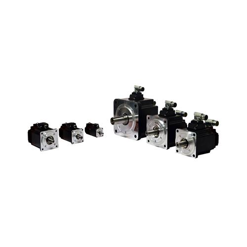 高创直线电机模组PRO2Servotronix高动态伺服电机
