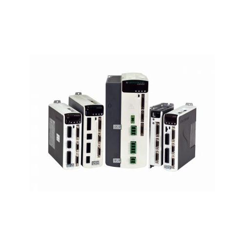 ervotronix伺服驱动器高创高动态伺服电机PRHD2