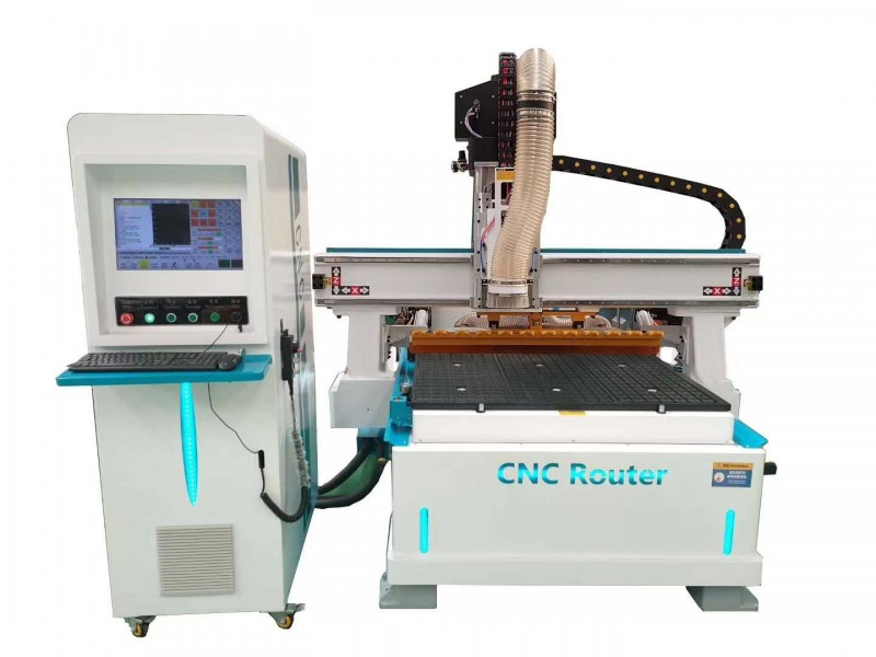 上海全自动数控开料机,卡弗数控开料机厂家,数控板式开料机