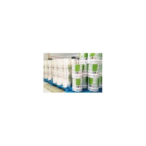 天津塑料包装膜价格「北方包装印务」价格称心