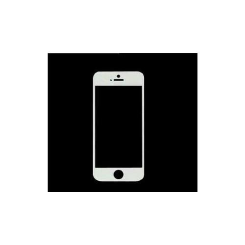 手机曲面屏幕移印胶浆  3D曲面移印胶浆
