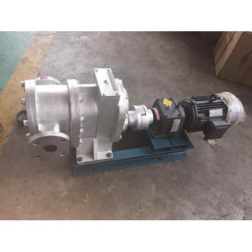 宁夏油泵特制|泊头特种泵|厂价批发FCB不锈钢泵