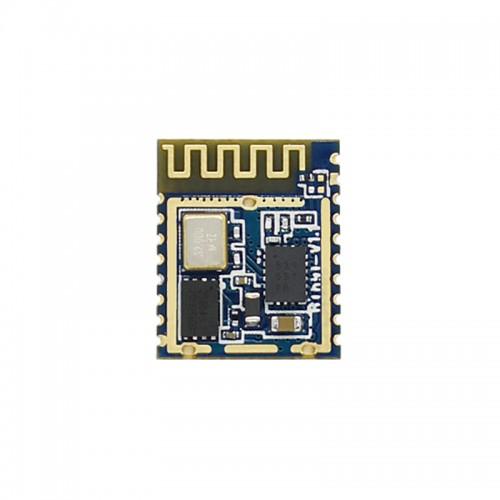 Dialog DA14531 BLE5.1低功耗蓝牙串口模块