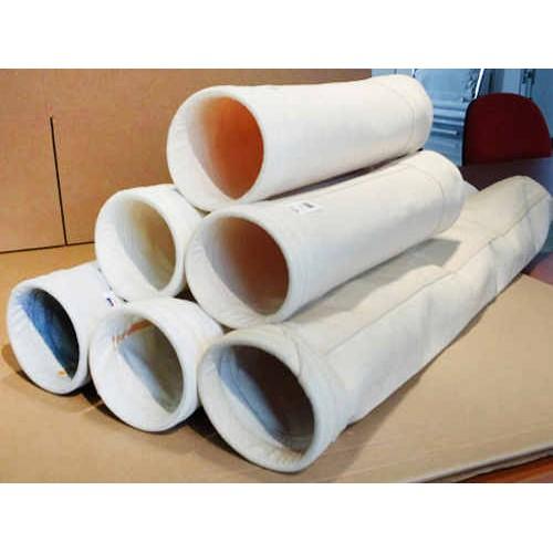 江苏P84除尘布袋制造厂家-洁信环保设备-定制P84除尘布袋