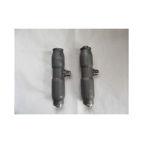 黑龙江安全气囊发生器厂家直供|德帮汽配|量大优惠