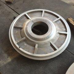 四川铸铝件生产企业~鑫宇达铸业~承接订做压铸铜件
