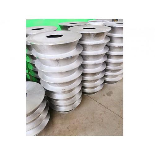 青海铝铸件生产厂家/鑫宇达公司/接受定制翻砂铸铝件