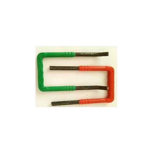 内蒙古止水螺杆出售「恒浩机械」穿墙螺杆/规格多样