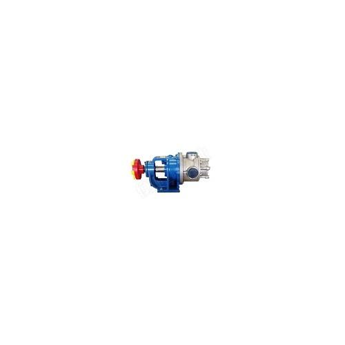 内蒙古高粘度齿轮泵费用「衡屹泵业」高粘度泵/匠心工艺
