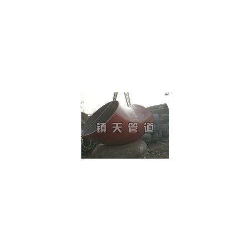新疆@冲压弯头求购「镇天管道装备」不锈钢弯头&价格称心
