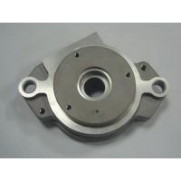 贵州铸铝件-创美金属制品公司-接受订做压铸铝件