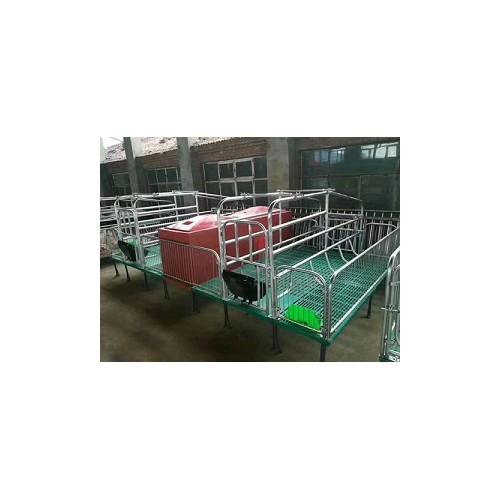安徽@复合板定位栏出售「志航机械模具」定位栏-质量放心