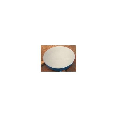 吉林铸铁圆形平板求购「康恒工量具」铸铁平板/质量优良