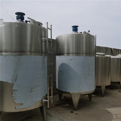 电加热1.5吨搅拌罐质量保障