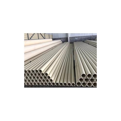上海PERT管制造厂家/河北复强管业品质保障