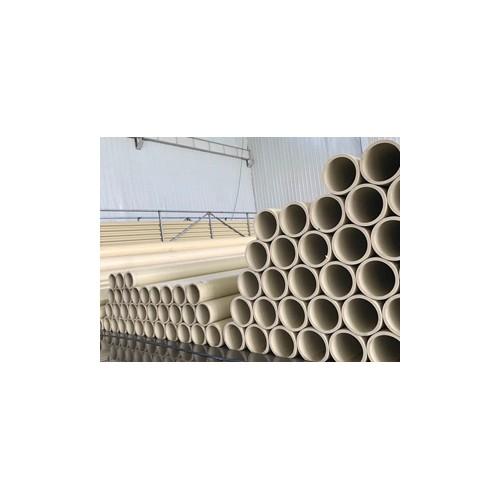 青海冷热水用耐热聚乙烯管定制厂家/复强管业值得信赖