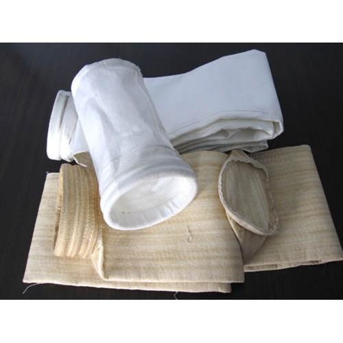 海南海口除尘器布袋「万泰环保」除尘布袋行业制造