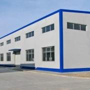 北京福鑫腾达彩钢钢构有限公司