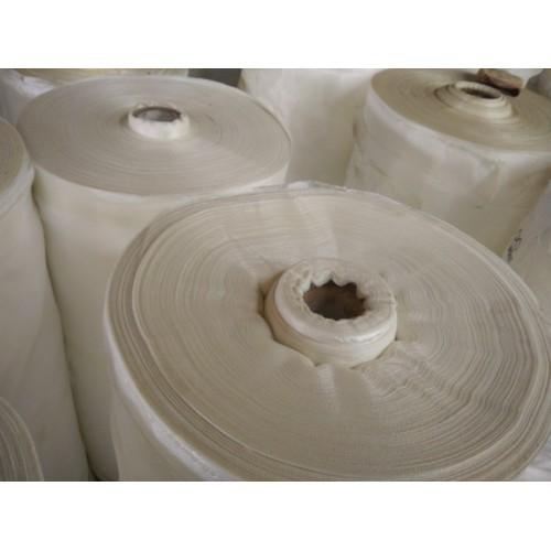 绍兴长丝土工布 种植中的作用