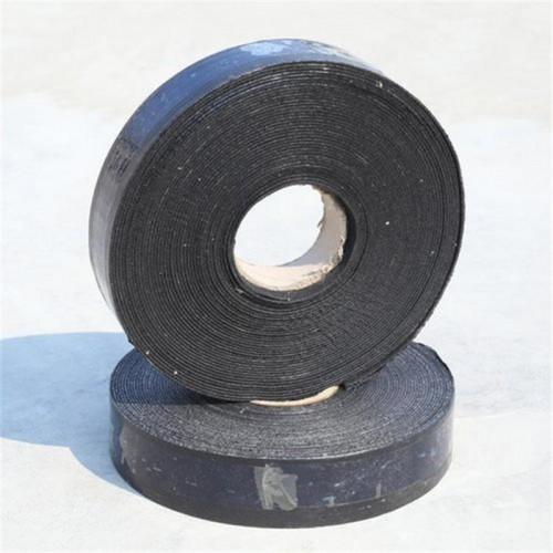 桐城 自粘式贴缝带  国家重点工程材料供应商