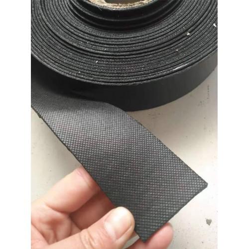 德阳 贴缝带  各地工程建设专选产品贴缝带