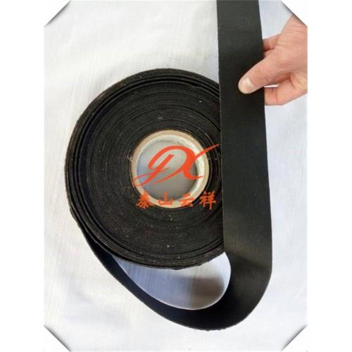 巴中 高强贴缝带 全国热销 规格全优 质优价低