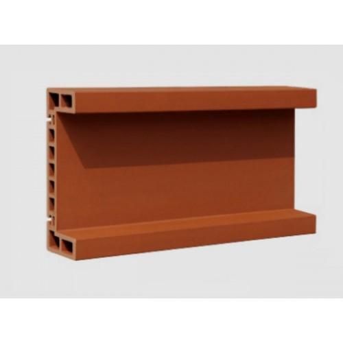 湖北建筑陶板制造企业_乐潽陶板厂家供货