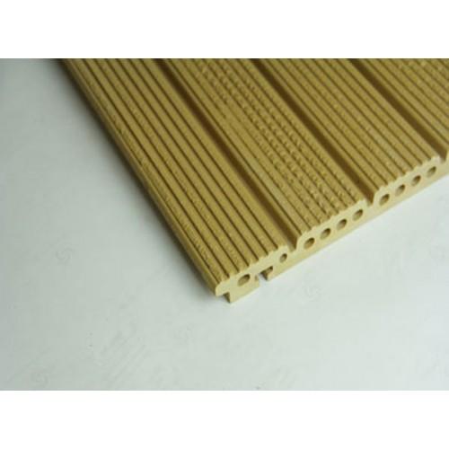 重庆陶板生产公司-北京乐潽陶板厂价直营槽面陶板