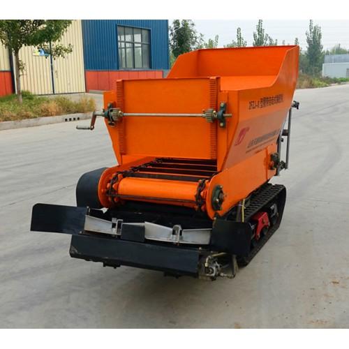 小型果园撒肥车,想购一台大棚撒肥机!,山地果园施肥机