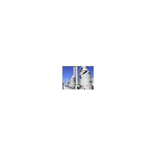 安徽「VOC废气设备」哪里买^卓艺环保技术为先 /质量放心