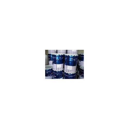 天津「废旧油漆回收」价格@华恒化工废旧油漆回收公司/完善售后