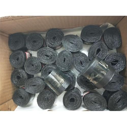 涿州  自粘式贴缝带  用心做产品 一心为客户